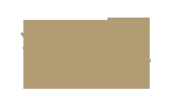 Foto kanji kaizen 5