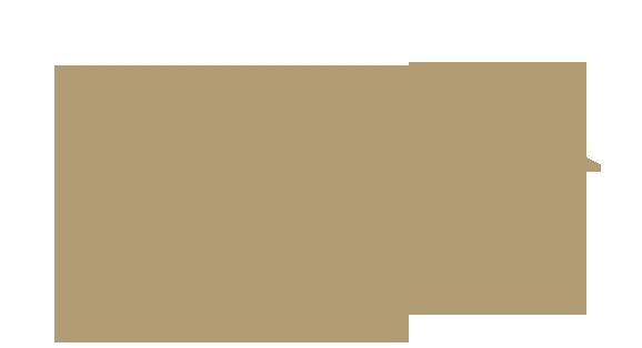 Foto kanji minimalismo