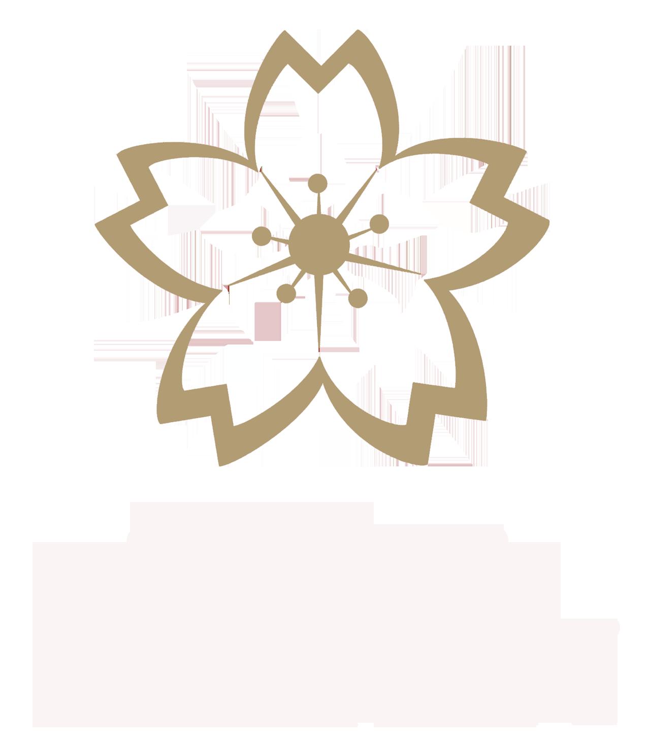 Logo Creciendo con Japon 2