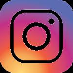 instagram_PNG11