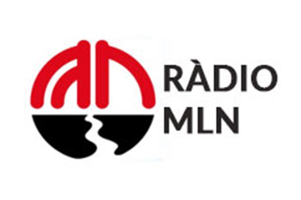 Radio la mora