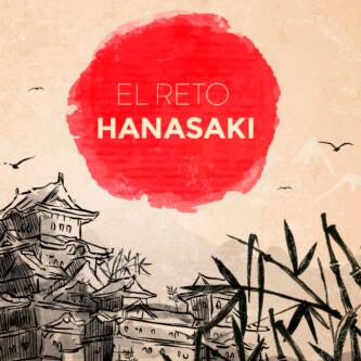 Reto Hanasaki