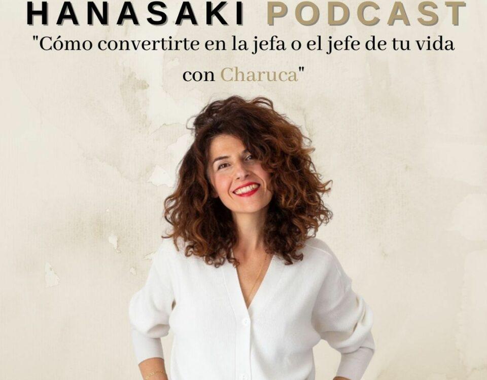 Entrevista Charuca