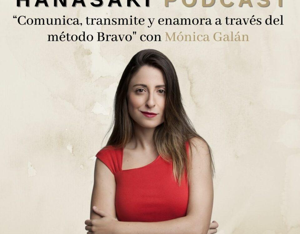 monica galan