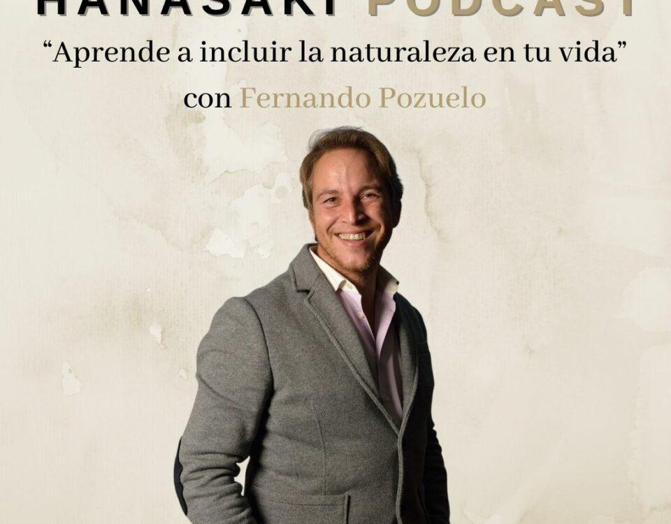Fernando Pozuelo
