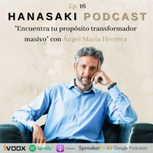 Entrevista Ángel María Herrera