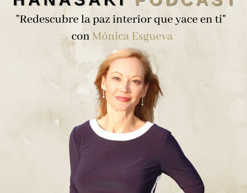 Episodio 14 - Mónica Esgueva