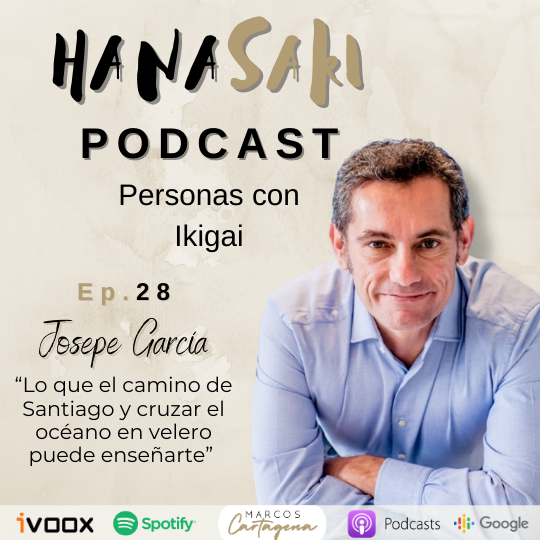 Portada episodio 28