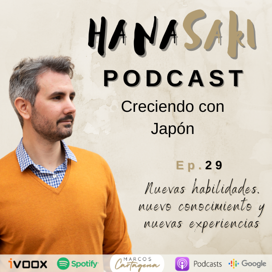 Portada episodio 29